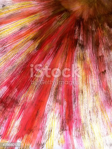 istock Abstract watercolor texture 475660170