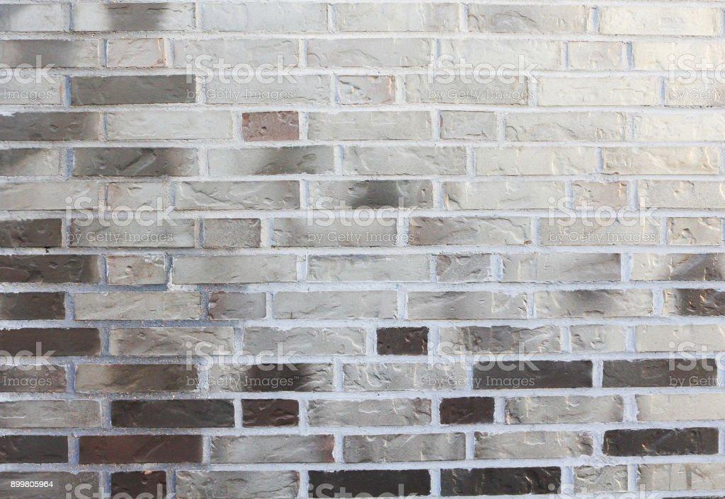 Photo Libre De Droit De Abstrait Texture Vieilli Teinté Gris