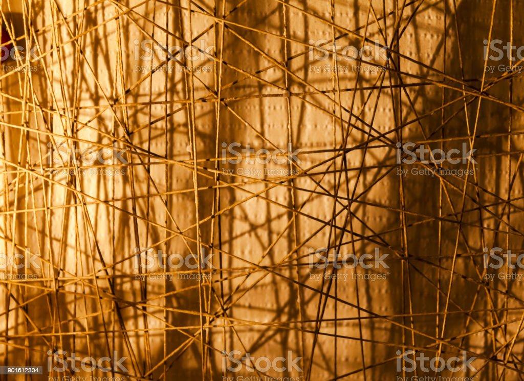 Abstrakte web-Hintergrund – Foto