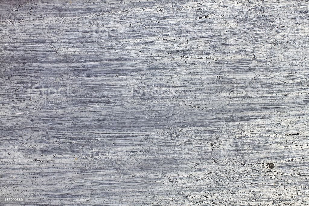 Abstract white and gray striped grunge background wallpaper royalty-free stock photo