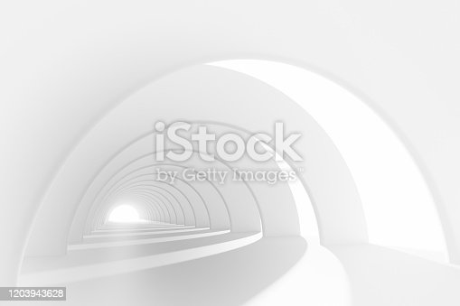 694008266istockphoto Abstract white background. 1203943628