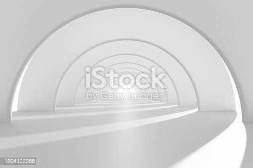 694008266istockphoto Abstract white background. 1204122258