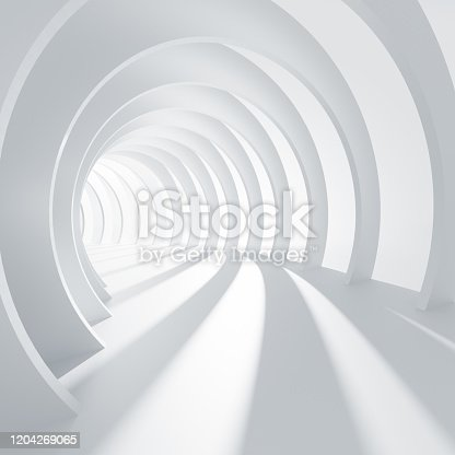 694008266istockphoto Abstract white background. 1204269065