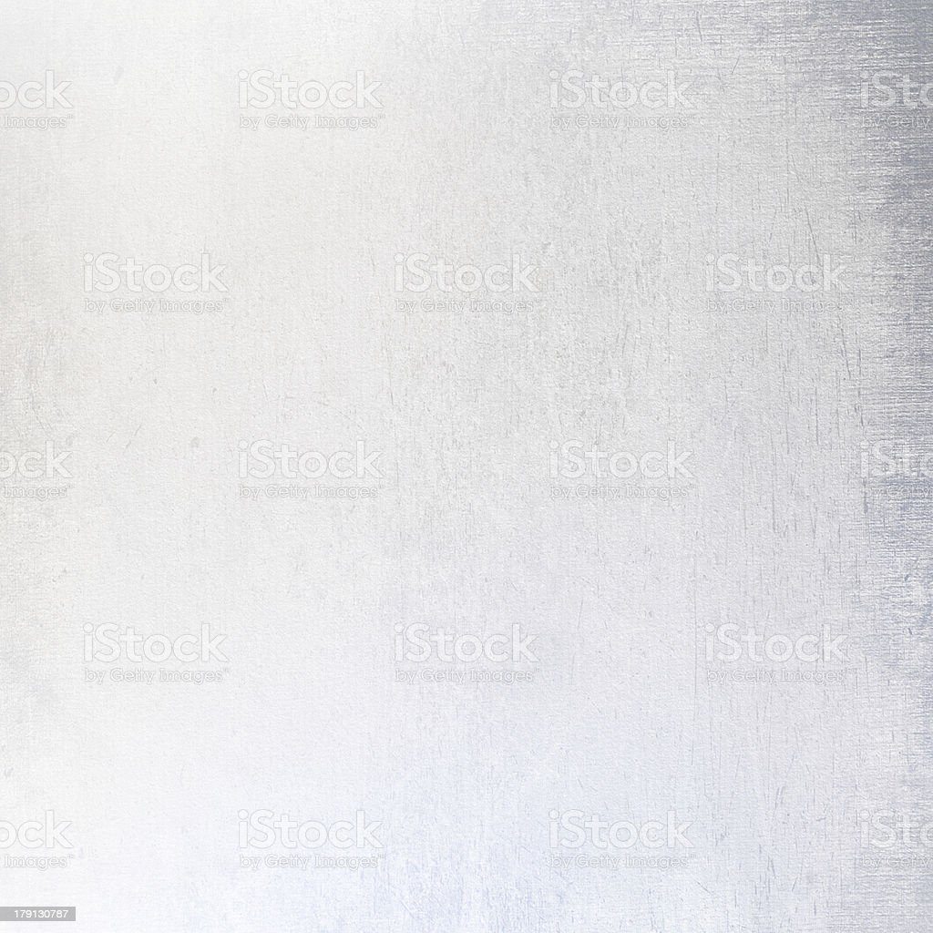 Abstract white background with textured effect royalty-free stock photo