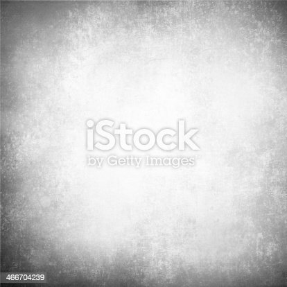 475709907istockphoto Abstract white background with textured effect 466704239