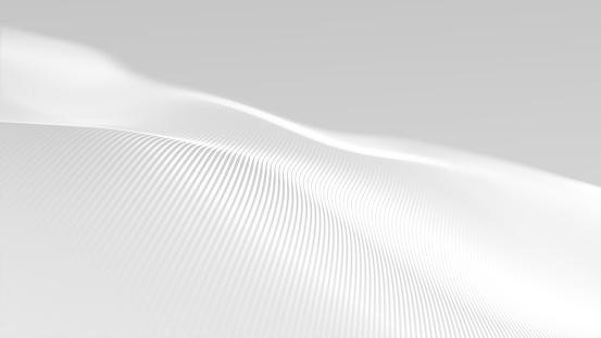 4K art,wave,design,abstract