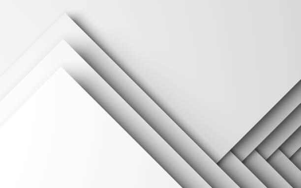 abstrakte digitale hintergrund, 3d-ebenen - karten wandkunst stock-fotos und bilder