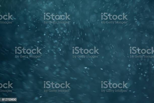 Abstract white flakes on blue night background picture id812703630?b=1&k=6&m=812703630&s=612x612&h=v 31xgykmdrkuh kbsstsobhf3ijajnb9jcly gsxqi=