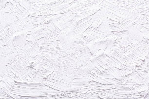 Abstract white grunge painted background picture id1164466834?b=1&k=6&m=1164466834&s=612x612&w=0&h=dwrgapvmijvkpwhbvdwtvlijc wwkm5kol8xsjzync0=