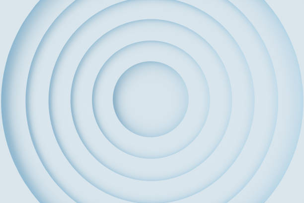 Abstract white paper cut background circle shape white circles for picture id1147568226?b=1&k=6&m=1147568226&s=612x612&w=0&h=dcpuenr8ht8gsjvhdrtvhuao8li3vypwf9u15kwgtla=