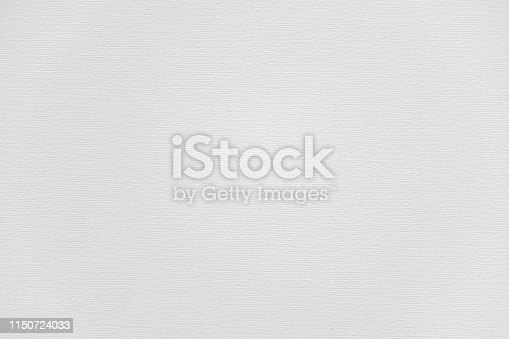 1200909694istockphoto Abstract white paper texture background 1150724033