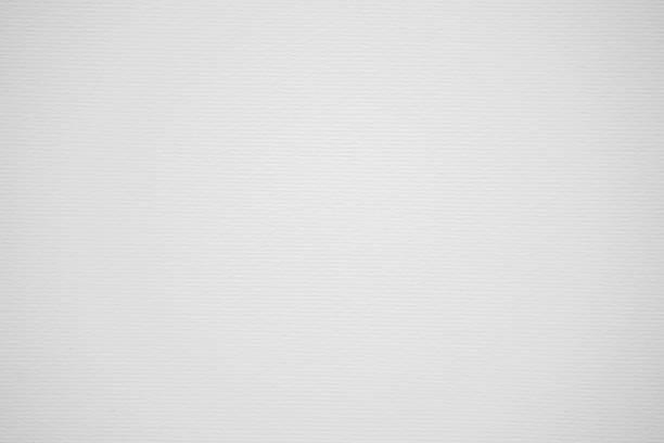 Abstrakte WhitePaper Textur Hintergrund – Foto