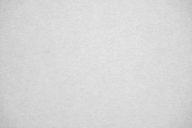 Abstrakte, weiße Papierstruktur Hintergrund – Foto