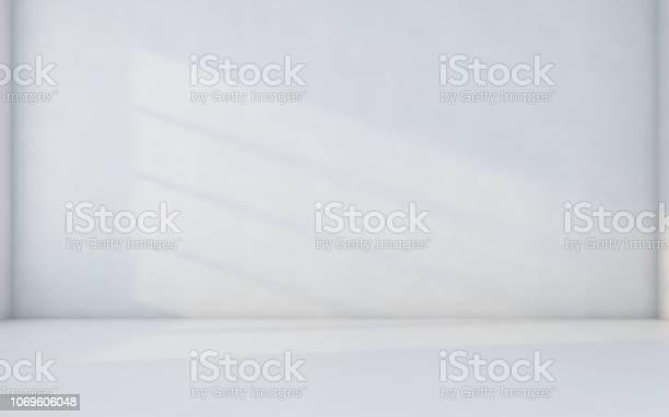 Abstract white room picture id1069606048?b=1&k=6&m=1069606048&s=612x612&h=4igcfylpp8arsgq6fflxshno9alvzimroxk7st2hdc4=