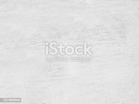 636061068 istock photo Abstract White Wall Background 1024859340