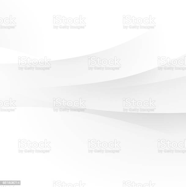 Abstract white wave picture id651808214?b=1&k=6&m=651808214&s=612x612&h=qnma3aqddcixwbad5yppv1zv5unnooome45uvaj18fs=