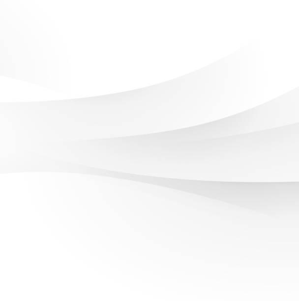 Abstract white wave picture id651808214?b=1&k=6&m=651808214&s=612x612&w=0&h=pb68njo3p63biymufheqzphwqiuq2ikjfwfbcdej0pi=