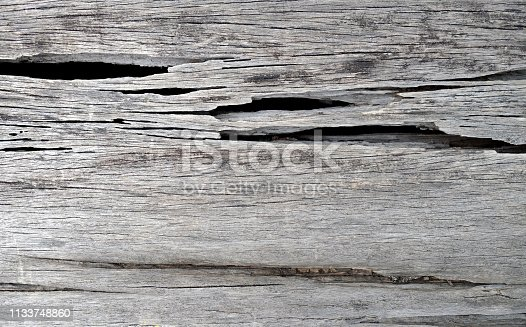 Abstract Wood texture panels natural wooden background