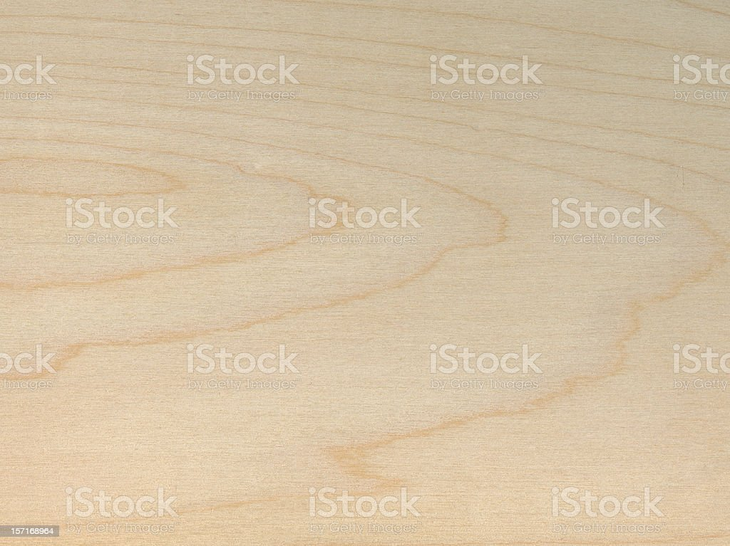 Abstract wooden background royalty-free stock photo