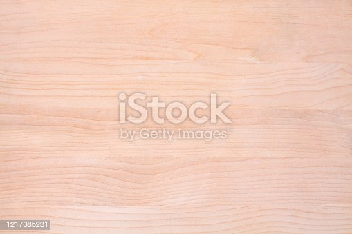 643874908 istock photo Abstract wooden background top view close up, empty wood board backdrop, brown plank surface, blank natural tree wallpaper design, light wooden pattern, timber material texture, copy space for text 1217085231