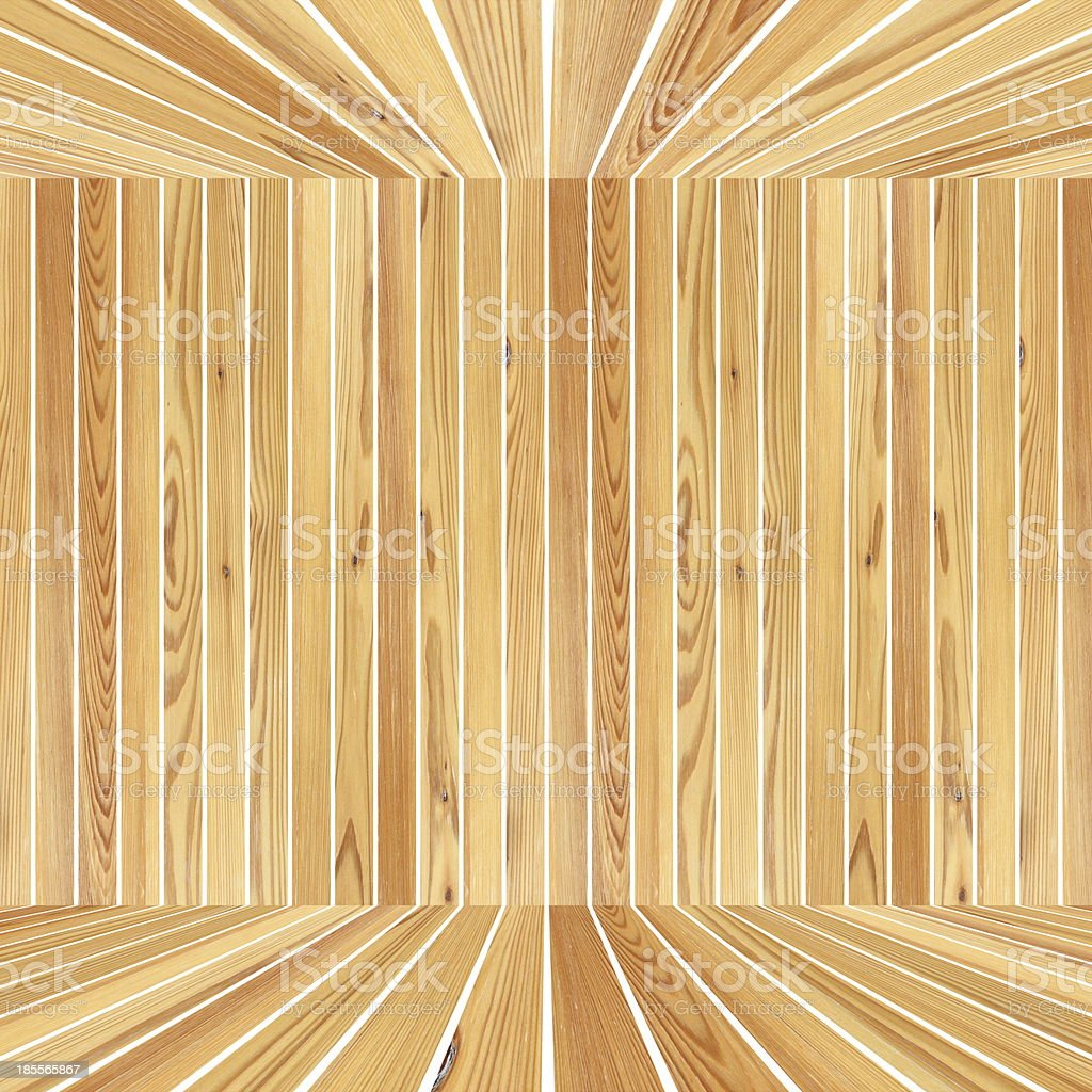 abstract wooden structure royalty-free stock photo