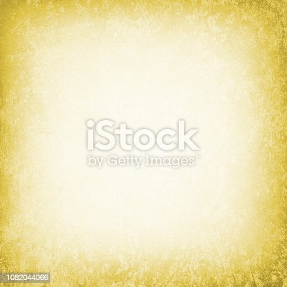 istock abstract yellow background 1082044066