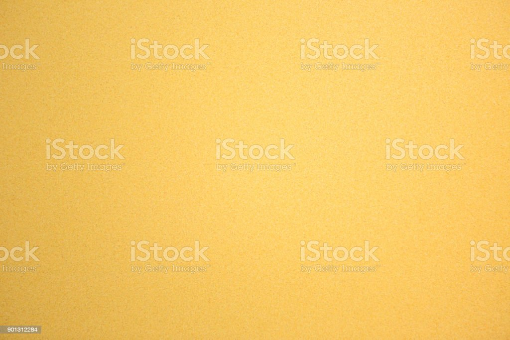 Abstract yellow gold Texture - foto stock