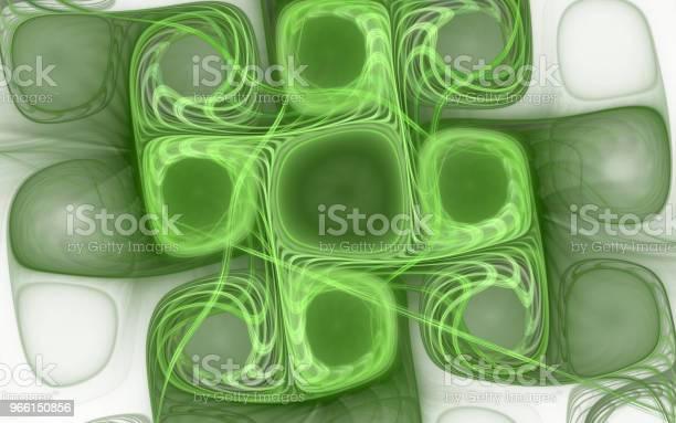 Abstrakt Zoomade Triangel Celler Bakgrund Bild Geometriska Och Organiska Former En Vacker Kuliss För Substratet-foton och fler bilder på Andlighet