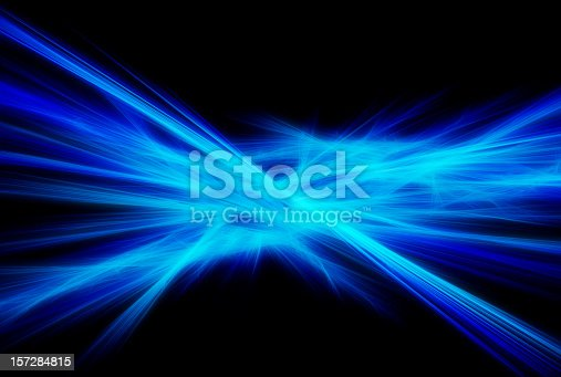 istock Abstract_BLE 157284815