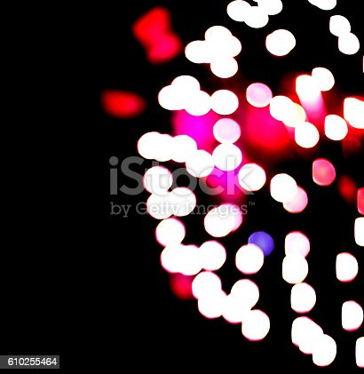 508795172istockphoto Abstract-colorful background 610255464