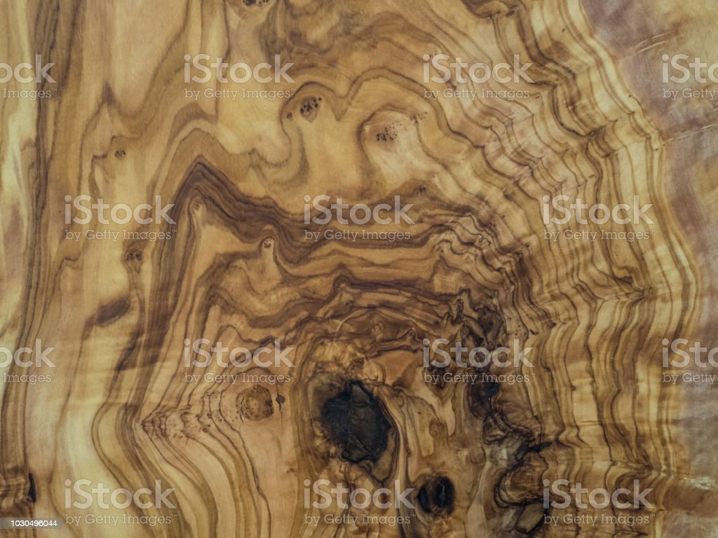 Abstraction in wood stock photo