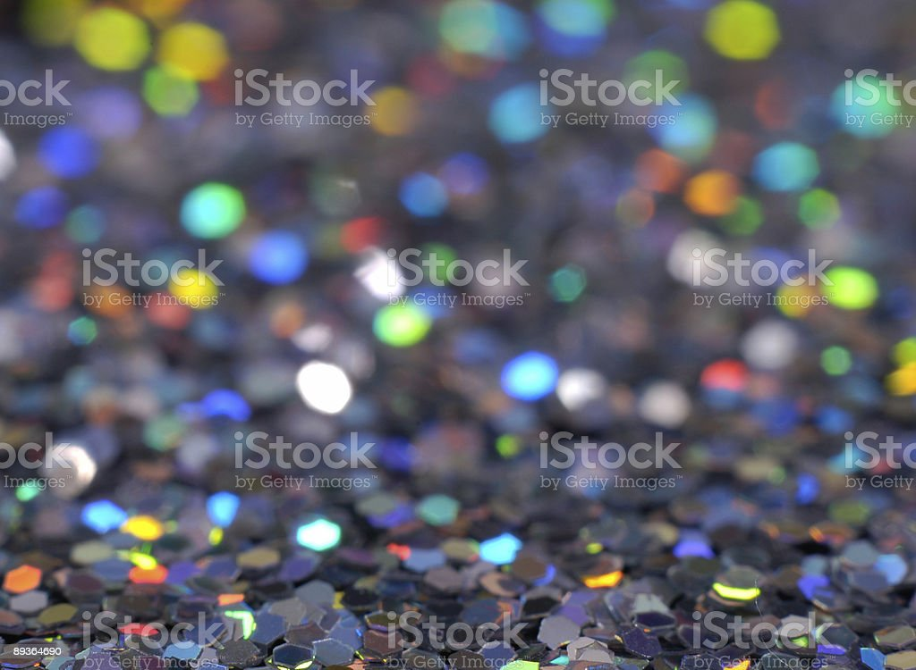 Abstraction multicolour background royalty-free stock photo