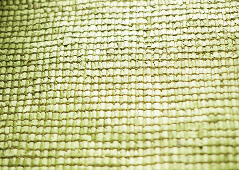 508795172 istock photo Abstractl background 627983806
