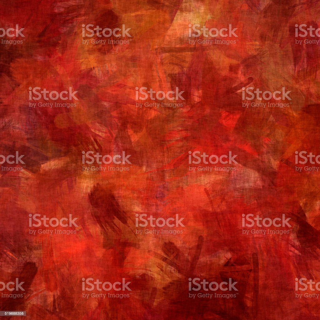 Abstract-Painterly-Background stock photo