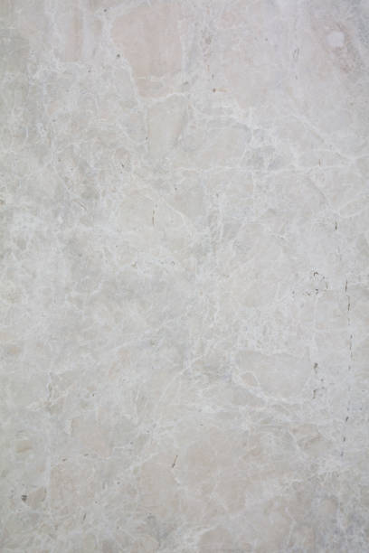Abstracts background, Beautiful full frame of marble texture as background. stock photo