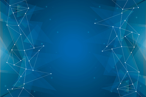 952039816 istock photo Abstracts blue background stock photo 1208551806