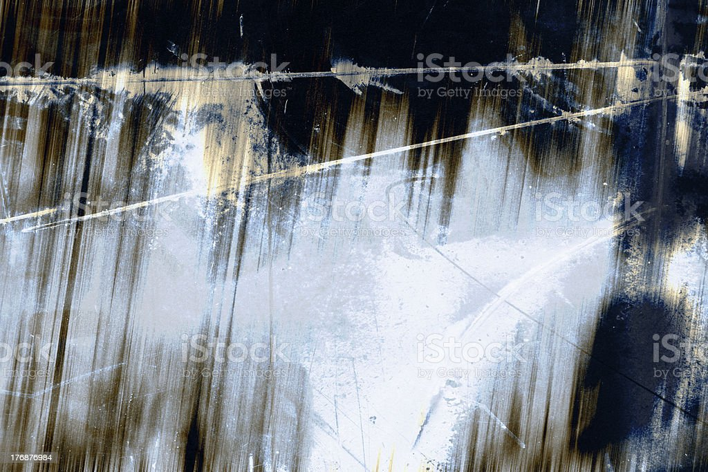 Abstruse Background royalty-free stock photo