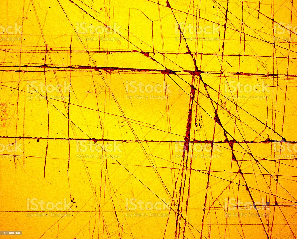 Abstruse Grunge Abstruse Grungehttp://www.twodozendesign.info/i/1.png Abstract Stock Photo