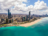 istock Abu Dhabi 1077596324