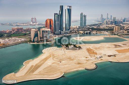 517465184 istock photo Abu Dhabi 517465018