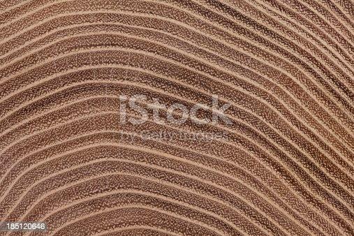 istock Acacia wood texture 185120646