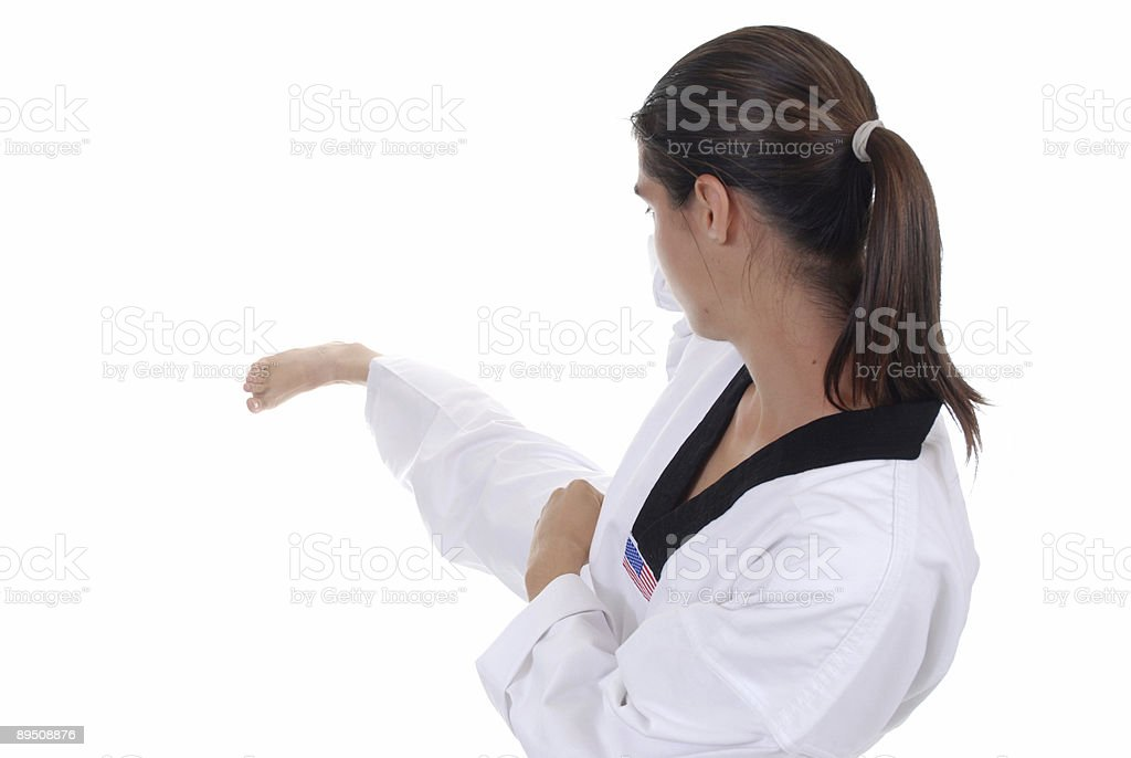 Academy stock photo