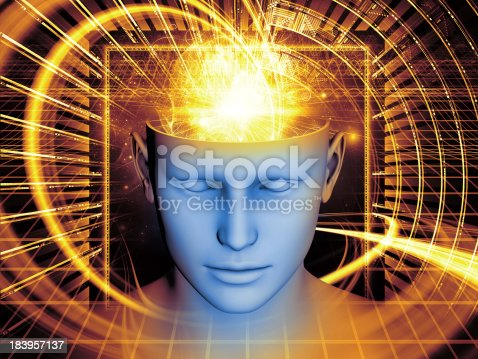 624717328 istock photo Acceleration of the Mind 183957137