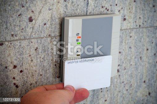 istock access control 122731320