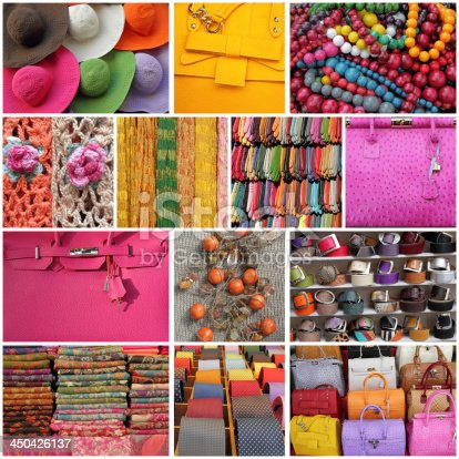 istock accessories collage 450426137