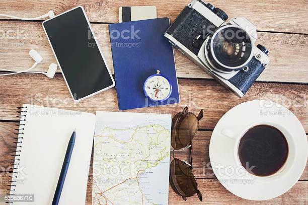 Accessories for travel picture id539836710?b=1&k=6&m=539836710&s=612x612&h=3who2fwjqowrxtffafmeia5x qmimvbiexazuv5cusi=