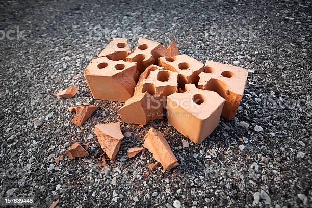 Accident broken brick picture id157639448?b=1&k=6&m=157639448&s=612x612&h=dcke3jyho8go1wm6ncg vnixhinkuhkeg c4pvlhw 8=