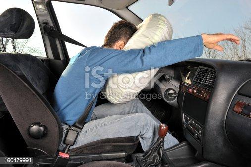 istock accident car four 160479991