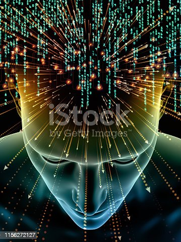 istock Accidental Consciousness 1156272127