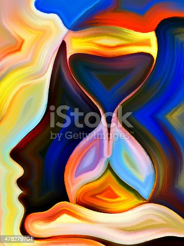 istock Accidental Mind Shapes 478279704